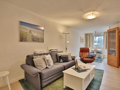 Photo for RES005, - 2 room apartment - residence Baltic Sea beach