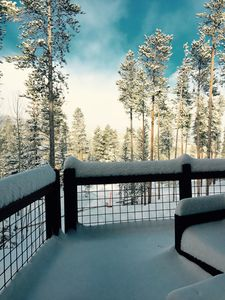 Photo for New contemporary mountain retreat nestled on Peak 9 in Breckenridge.