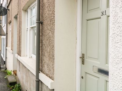 Photo for 21 North Street, BALLYCASTLE