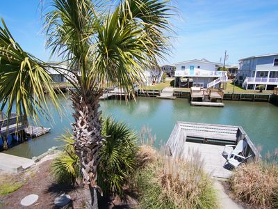 Photo for 3BR House Vacation Rental in North Myrtle Beach, South Carolina