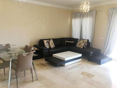Photo for Residence Marina Agadir 4531