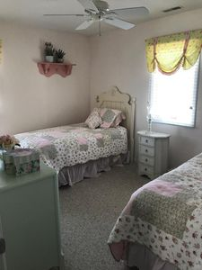 Photo for 4 bedroom accommodation in North Beach