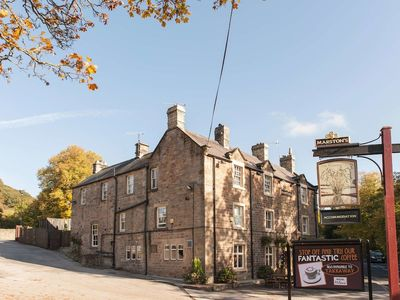 Photo for Wheatsheaf Hotel by Marston's Inn