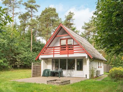Photo for 7 person holiday home in Ebeltoft