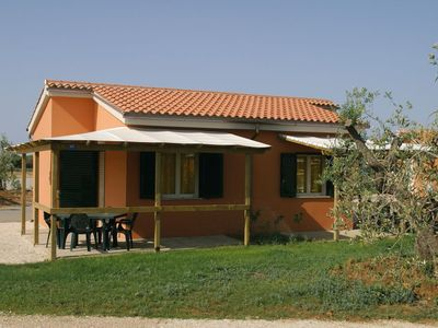 Photo for Holiday House - 4 people, 20m² living space, 1 bedroom, Internet/WIFI, Internet access