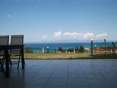 Photo for 3BR House Vacation Rental in ?????????, ????????? ?????