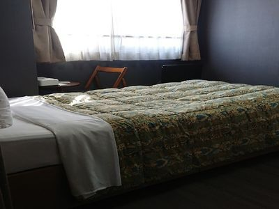 Photo for Room only plan Limited number of rooms  smoking / Osaka Osaka