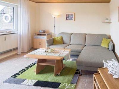 Photo for Oberwohnung Elfi - Apartment, shower / WC, 1 bedroom