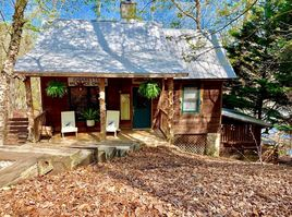 Photo for 2BR House Vacation Rental in Fair Play, South Carolina