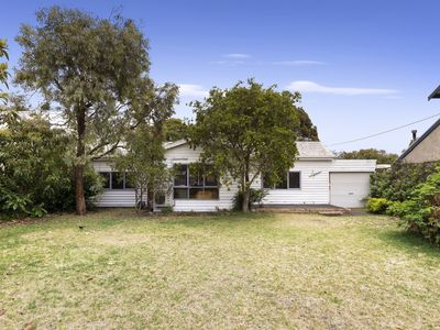 Photo for 3BR House Vacation Rental in Point Lonsdale, VIC