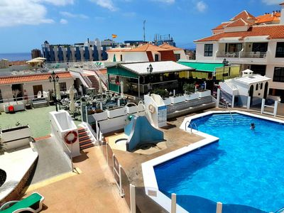 Photo for Angel's House Los Cristianos
