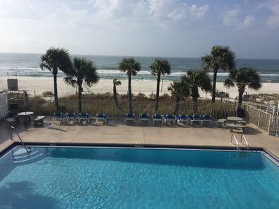 Photo for Renovated  in December 2016 Town Home.  Just steps to the Beach!!!