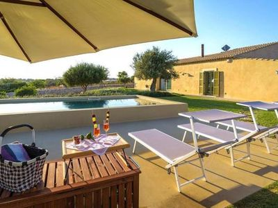 Photo for holiday home, Scoglitti  in Küste um Ragusa - 6 persons, 3 bedrooms