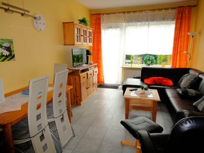 Photo for Apartment / app. for 4 guests with 60m² in Dahme (38044)