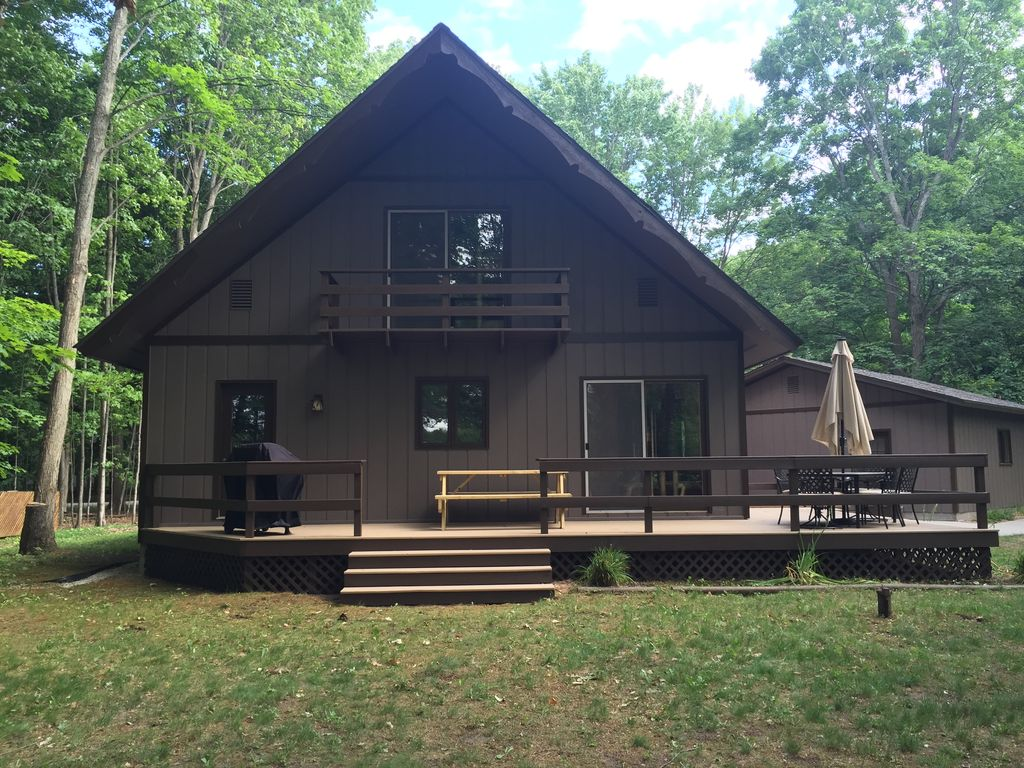 Great Home With Lots Of Local Attractions Vrbo
