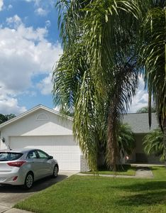 Photo for KISSIMMEE VACATION RENTAL PERFECT FOR VISITS  TO DISNEYWORLD