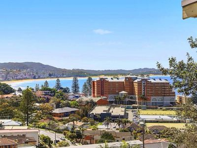 Photo for The Haven Beach House 6 bedroom 4 bathroom home overlooking Terrigal beach