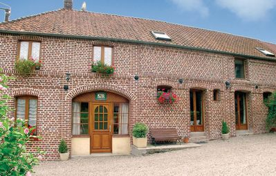 Photo for 4 bedroom accommodation in Caumont