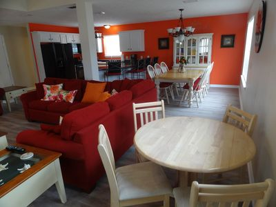 Photo for Beautiful Beach Home in Palm Cove in PCB