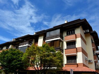Photo for Apartment 3 Bedrooms Centro