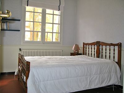 Photo for Vacation home Jandre Baita in Arcachon - 6 persons, 3 bedrooms