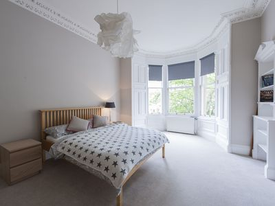 Photo for Arden Street Apartment - sleeps 6 guests