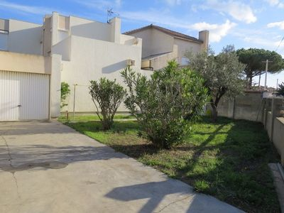 Photo for Family house - 6 people 100 m from the beach - 6AVAN5