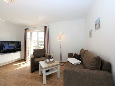 Photo for Ahlbeck Suites 2-bedroom app. 10 - (breeze) Ahlbeck Suites