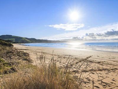Photo for MILFORD HAVEN 3 - Apollo Bay, VIC