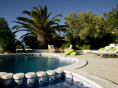 Photo for Contemporary Living in 'The Other Ibiza'