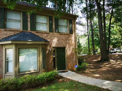 Photo for spacious and cozy home in Marietta  @ 2