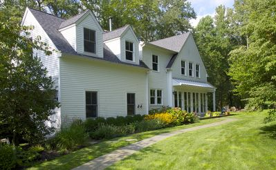 Modern Farmhouse - Recently Renovated