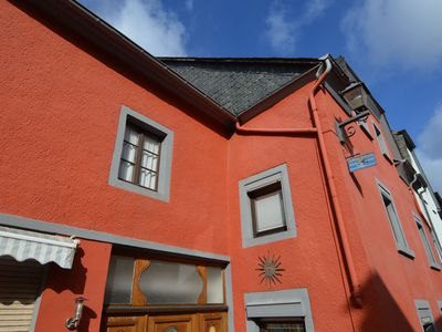 Photo for Comfortable and authentic home in a quiet area, close to the Moselle