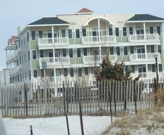 Photo for OceanFront+Pool+Wifi 3 Bdrm  Condo-6.1 to 6.8 $1495/July Aug$3795/WK