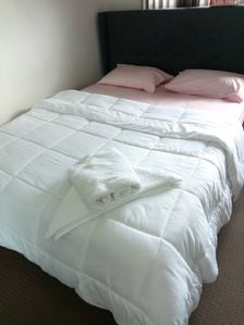Photo for Private, Neat and Secure Accommodation