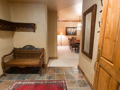 Photo for 1- Arrowhead - Village Townhome Lariat