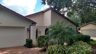 Photo for 3 Bedroom 2 bath  home