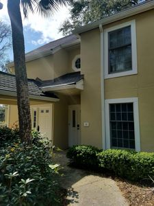 Photo for 141 Evian minutes from Beach, Golf, Tennis, Coligny Plaza !