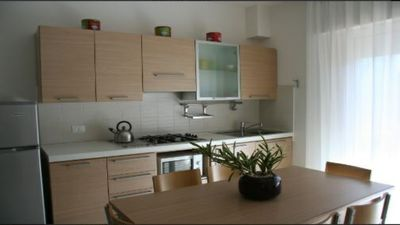 Photo for Three-room apartment Standard or Superior - AQUAMARINA APARTMENTS
