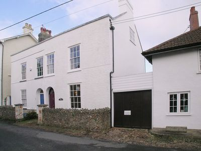 Photo for 3 bedroom property in Seaton.
