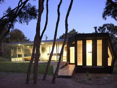 Photo for Cape Schanck House (Robin Boyd Award)