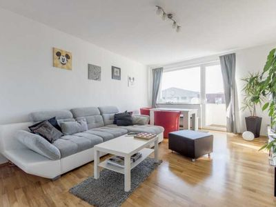 Photo for 3 room apartment ID 6339 | WiFi apartment