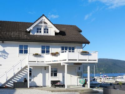 Photo for Vacation home Bakkakaien (FJH440) in Strandebarm - 10 persons, 5 bedrooms