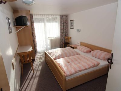 Photo for Double Room - Landhotel Albrecht