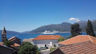 Photo for Little Monte Carlo in Tivat