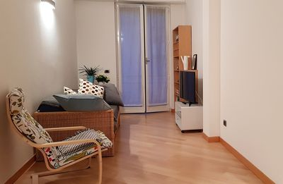 Photo for SV18B - Charming Apartment Downtown Milan