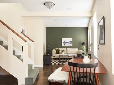 Photo for Playful 2BR in North End by Sonder
