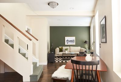 Playful 2BR in North End by Sonder - North End