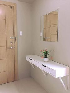 Photo for 1BR Apartment Vacation Rental in Malate, Metro Manila