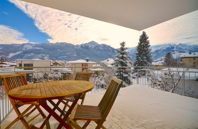 Photo for Apartment Leon - modern apartment in ideal location, close to ski-lift and golf-course